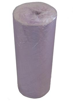 """10"""" X 50 yards of Med WT. Cutaway Embroidery Stabilizer - Ba"""