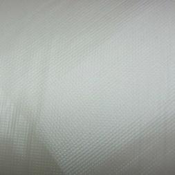 "12""x20YD Roll of Water Soluble Wash Away Machine Embroidery"