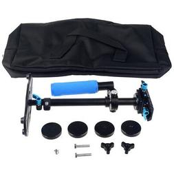 16 handheld stabilizer with quick release plate