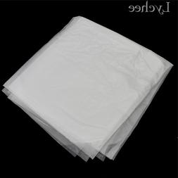 Lychee 1m Water Soluble Film Transparent Embroidery <font><b