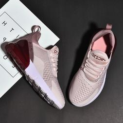 2019 Light <font><b>Weight</b></font> Running Shoes For Wome