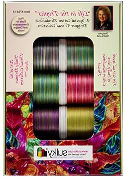 Sulky Of America Blendables Thread Set, Assorted
