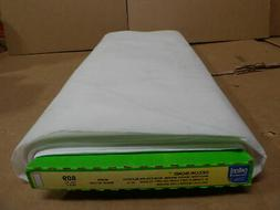 Pellon 809 Decor Bond Fusible Ilizer 45 X 10 Yards