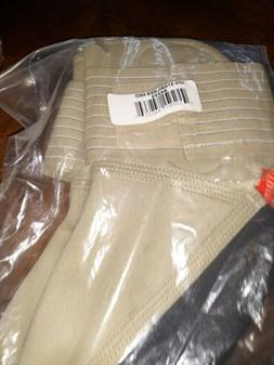 THERMOSKIN AFG STABILIZER SIZE MED 84233 BRAND NEW