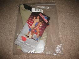 Thermoskin AFG Stabilizer Trioxin Support size Small
