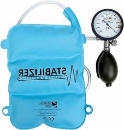 Brand New Chattanooga Stabilizer Pressure Biofeedback