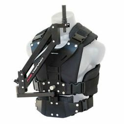 Hot Sale ! FLYCAM Comfort Arm & Vest for Video Stabilizer 50