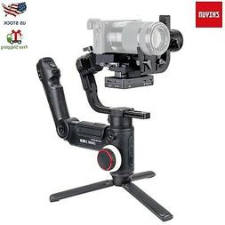 Zhiyun Crane 3 LAB Handheld Stabilizer for Sony Nikon Panaso