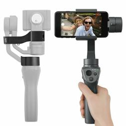 For DJI OSMO Mobile 2 Phone Safety Lock Stabilizer Handheld