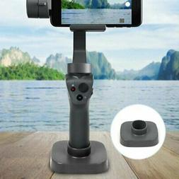 For DJI Osmo Mobile 2 Stabilizer 3-Axis Handheld Gimbal for