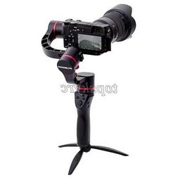 Fosicam FM1-45 3-axis Motorized Gimbal Handheld Stabilizer f