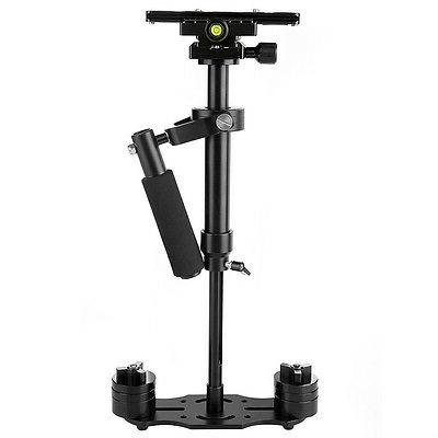 Koolertron 14.6 37cm Handheld with Quick Release For Camera(0