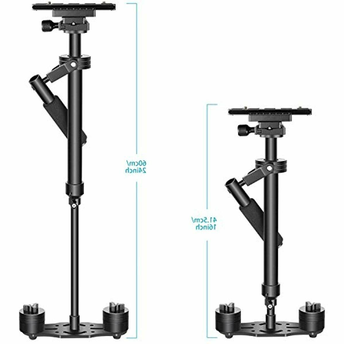 Neewer Alloy Stabilizer, with 1/4