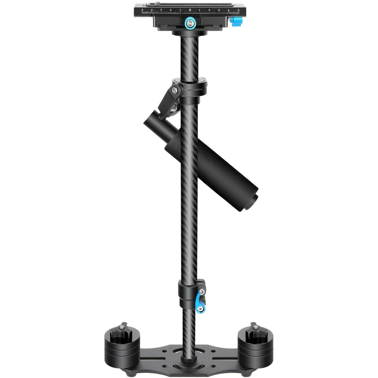 Neewer Shoulder Rig and
