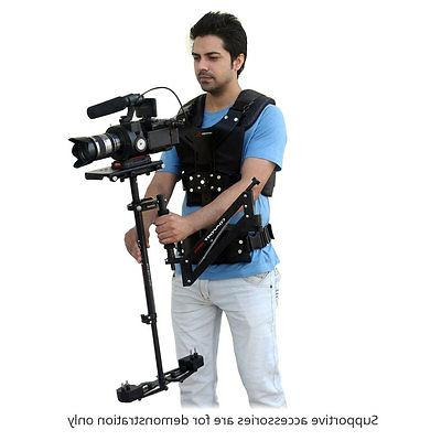 Hot Sale FLYCAM Comfort & for DSLR
