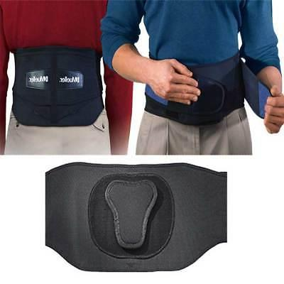 Mueller Lumbar with Stability