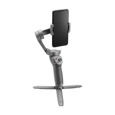 DJI Osmo Gimbal Stabilizer for Combo CP.OS.00000040.01