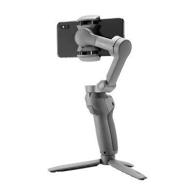 DJI Mobile 3 Gimbal Stabilizer for Combo -