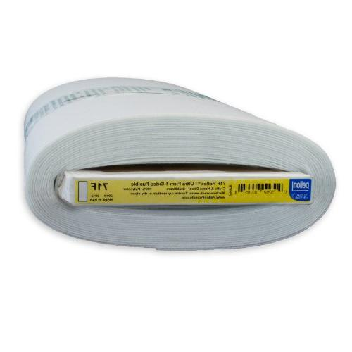 peltex one sided fusible stabilizer