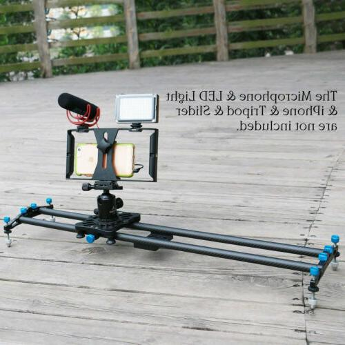 Video Stabilizer for
