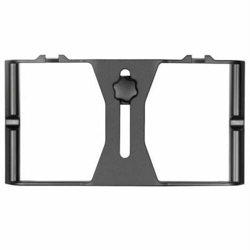 Stabilizer Rig Video Cage Phone