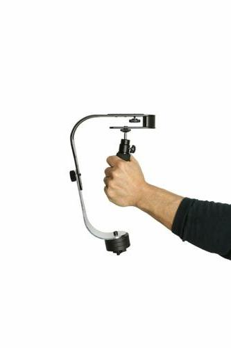 The Official PRO Video stabilizer Edition