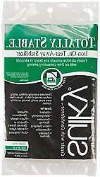 "Sulky Totally Stable Iron On Tear Away Stabilizer 20""X36"" 66"