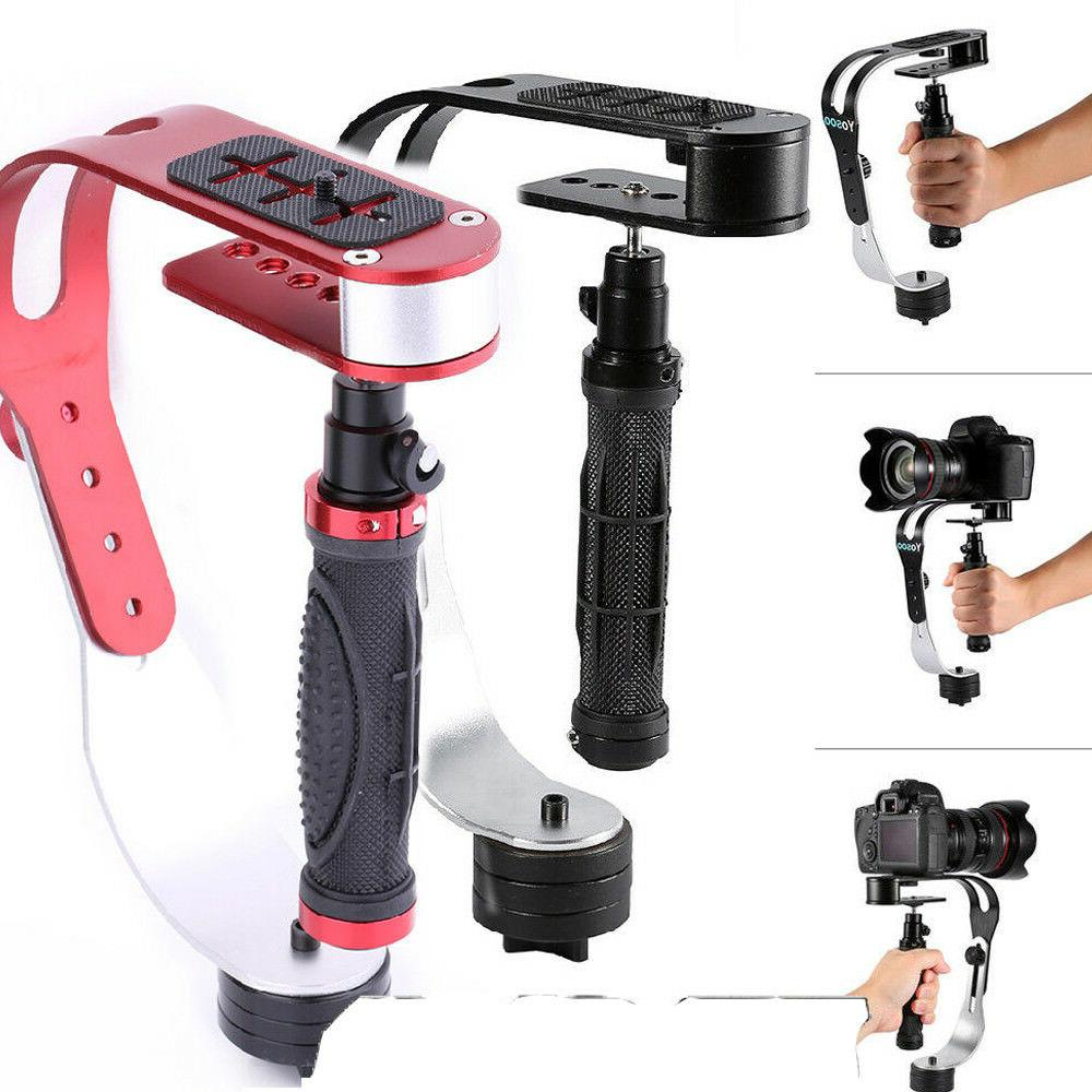 handheld stabilizer steady