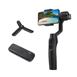 MOZA Mini-MI 3-Axis Gimbal Stabilizer Applicable for Smartph
