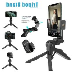 Phone Stabilizer Holder Handheld Selfie Stick For GoPro Came