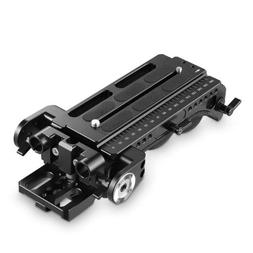 SmallRig Quick Release Shoulder Plate for Sony VCT-14 Tripod
