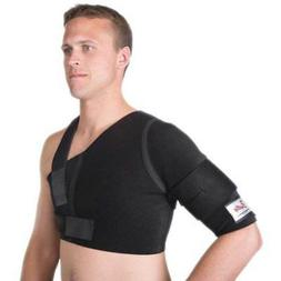 Saunders Sully Shoulder Stabilizer Stability Non Traditional