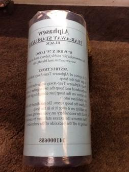Sewing Embroidery Stabilizer Alphasew   75' WOW!