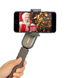 Smartphone Selfie Stick Photo Video Stabilizer iPhone Samsun