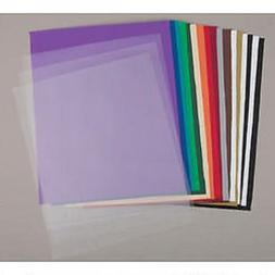 Stabilize It ! Permanet Topping Stabilizer Sheets Assortment
