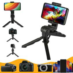 Stabilizer Holder Handheld Selfie Stick Desk Stand For GoPro