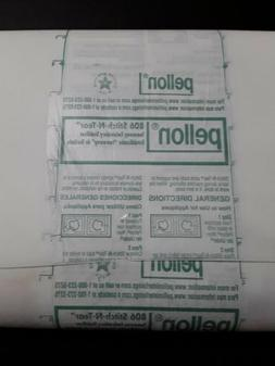 Pellon Stitch-N-Tear Sew In Stabilizer 20 in. x 30 yd. White