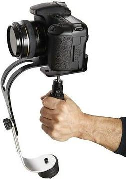 The OFFICIAL ROXANT PRO video camera stabilizer Limited Edit