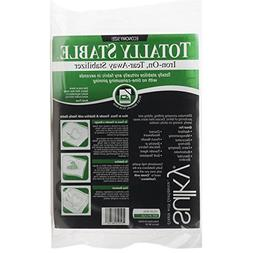 Sulky Totally Stable Iron-On Tear-Away Stabilizer, 20 by 3-Y