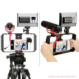 Ulanzi U-Rig Pro 3 Shoe Handheld Smartphone Video Rig Film M