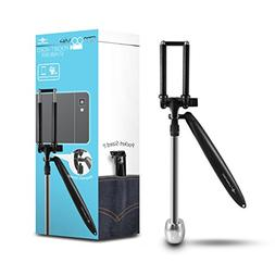 Vantec VGEAR SMOOVIE Pocket Size Video Stabiliser for Smartp
