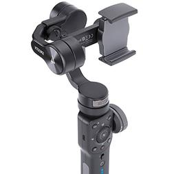 Zhiyun Smooth 4 Handheld Smartphone Gimbal , Black